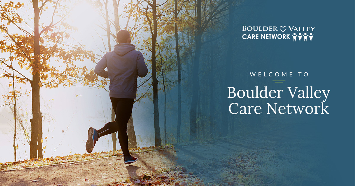 Physician Directory | Boulder Valley Care Network