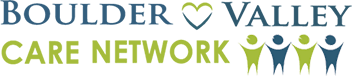 Boulder Valley Care Network